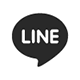 EdgeCustoms - LINE@