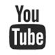 EdgeCustoms - YouTube